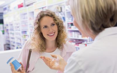 The Co-operators Medication Management Program